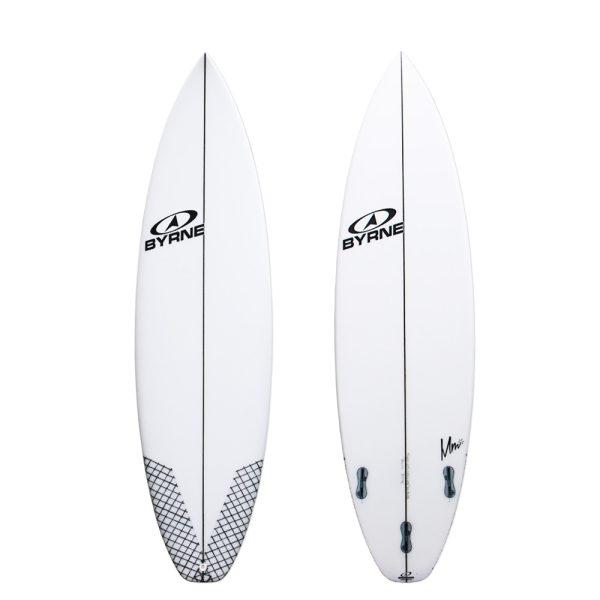 boards-1000×1000
